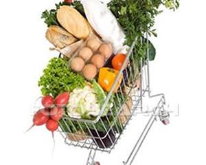 Tuyển cộng tác viên đi chợ thuê và giao hàng