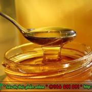 Mật ong giúp cơ thể giảm cân và làm đẹp