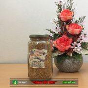 Phấn hoa cafe Lâm Đồng 500g