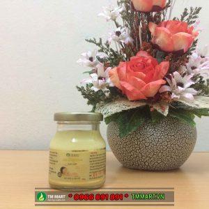 Sữa ong chúa tươi nguyên chất TM mart 100g