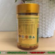 Royal Jelly 1450mg 100 viên