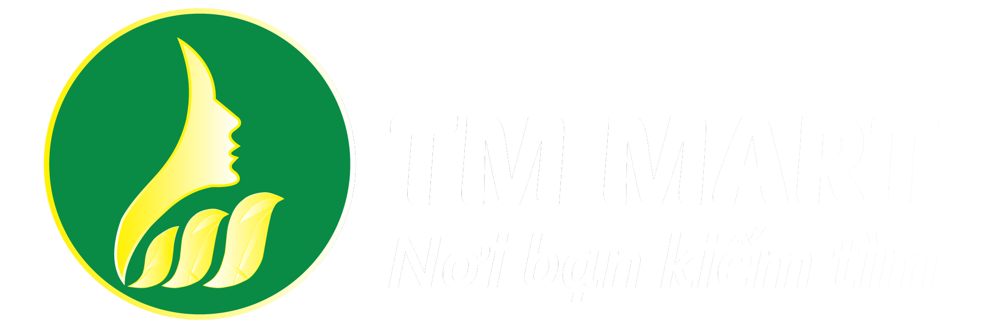 TM mart