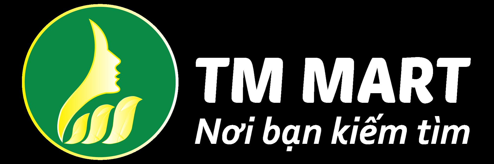 TM mart