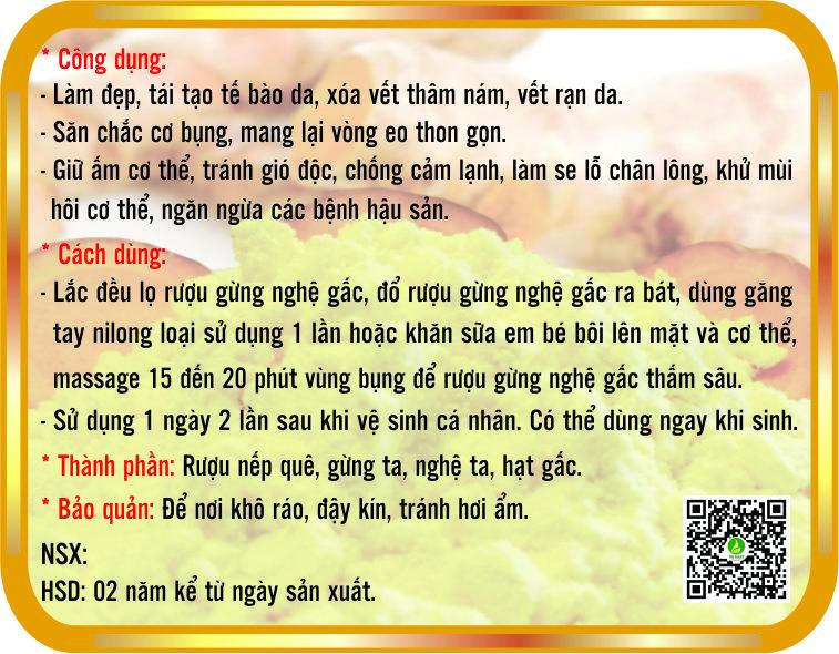ruou-gung-nghe-gac-1
