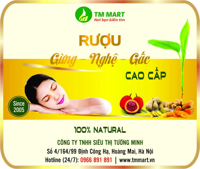ruou-gung-nghe-gac