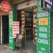 mat-ong-hoa-cafe