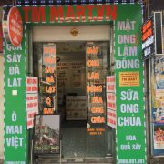 mat-ong-lam-dong