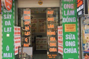 Sữa ong chúa giá sỉ tốt nhất tại Hà Nội