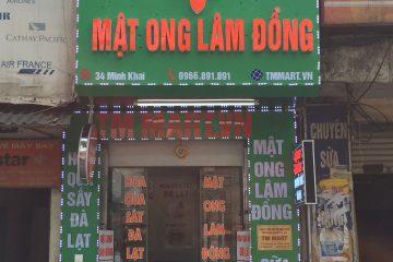 Tuyển cộng tác viên kinh doanh tại Hà Nội