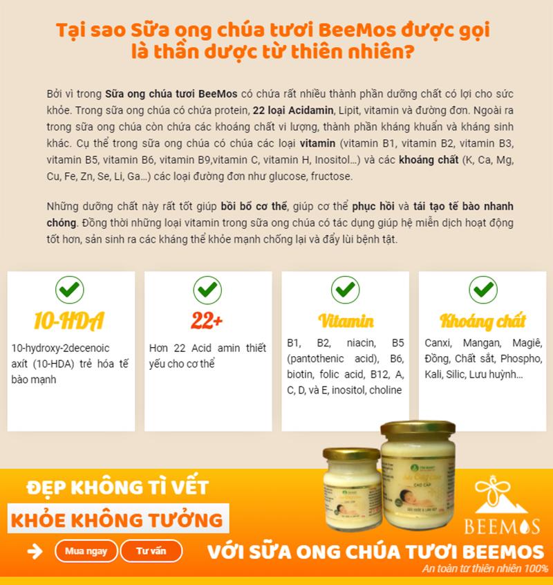thanh-phan-sua-ong-chua-tuoi-beemos-fb