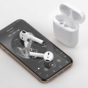 Tai-nghe-Bluetooth-i12-TWS-5.0-khong-day-cao-cap-16-min