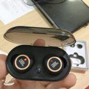Tai nghe bluetooth JBL D76 TWS không dây