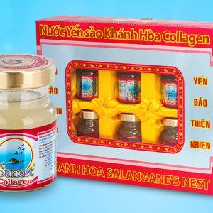 nuoc-yen-sao-khanh-hoa-sanest-collagen-70ml-hop-6-lo-700