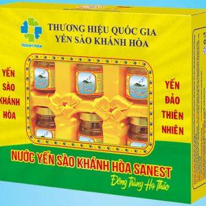 nuoc-yen-sao-khanh-hoa-sanest-hop-6-lo-005