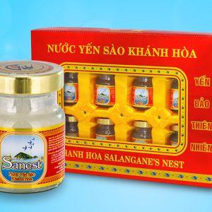 nuoc-yen-sao-khanh-hoa-sanest-hop-8-lo-002