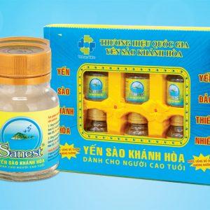 nuoc-yen-sao-khanh-hoa-sanest-khong-duong-danh-cho-nguoi-cao-tuoi-70ml-hop-6-lo-096