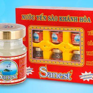 nuoc-yen-sao-khanh-hoa-sanest-kieng-70ml-hop-6-lo-029